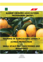 Agricultural-Literacy-Manual-Citrus-Production-Processing-Marketing