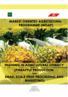 Agricultural-Literacy-Manual-Pineapple-Production-Processing-Marketing