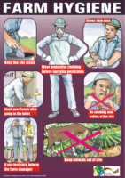 Farm-hygiene-and-safety-poster