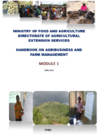 HANDBOOK-ON-AGRIBUSINESS-AND-FARM-MANAGEMENT_0